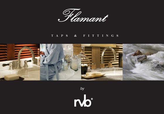 Flamant collection