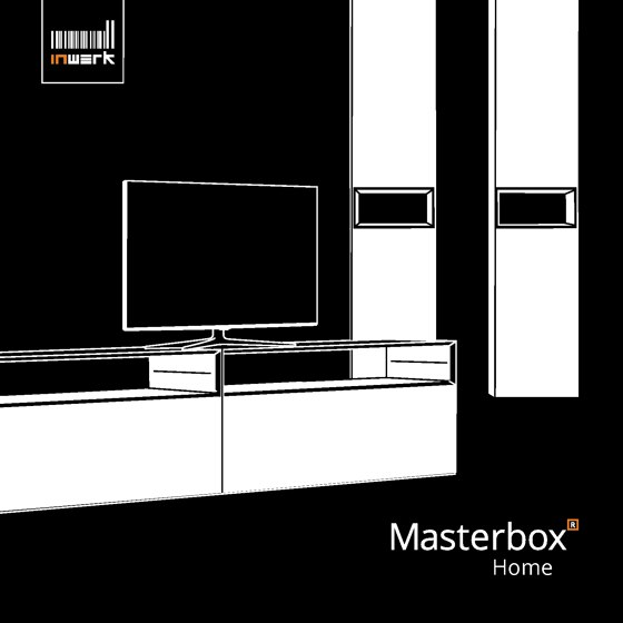 Masterbox Home