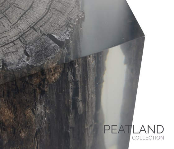 Peatland Collection