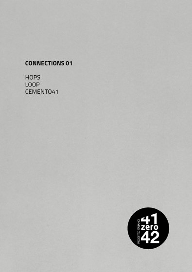Connections 01