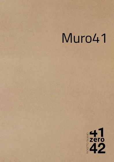 Muro41