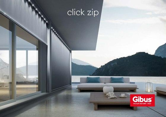 click zip
