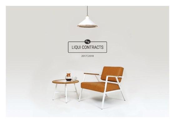 Product Brochure 2017