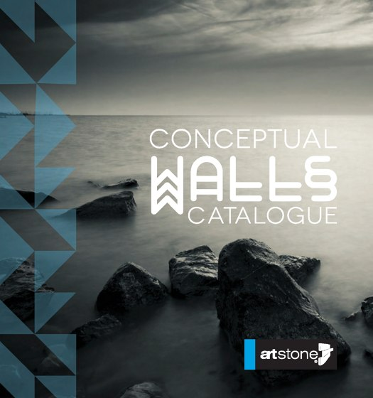 Conceptual Walls - turkish