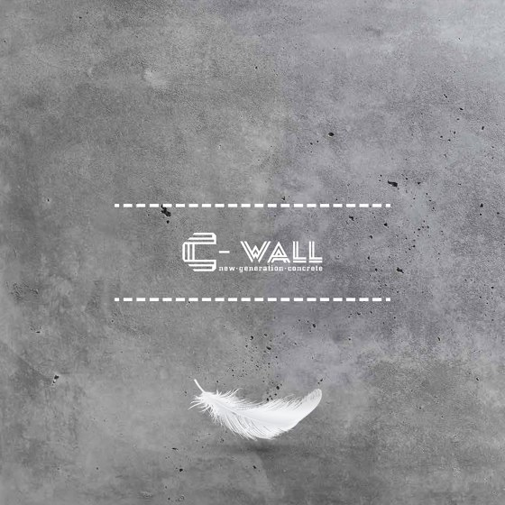 C-Wall - turkish