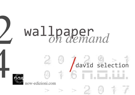 Wallpaper On Demand Vol.1 - 4