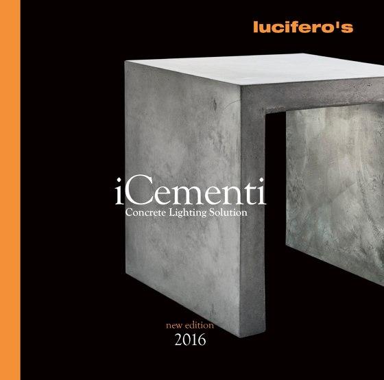 iCementi 2016