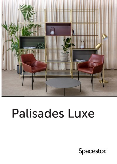 Palisades Luxe