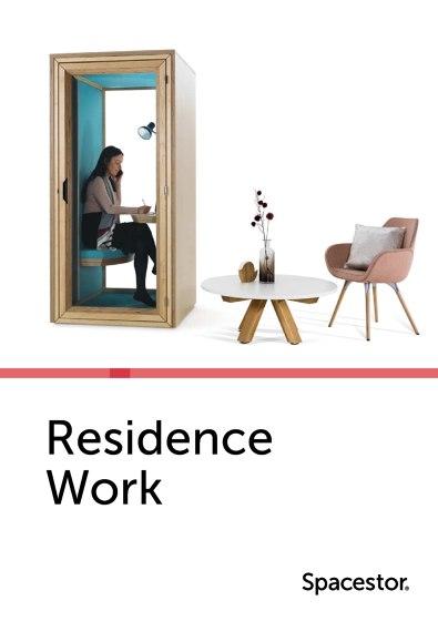 Residence Work