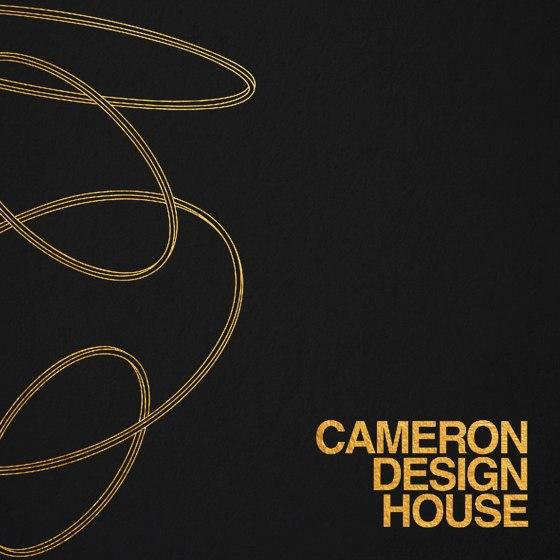 Cameron Design House