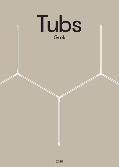Tubs (de, it, ru)