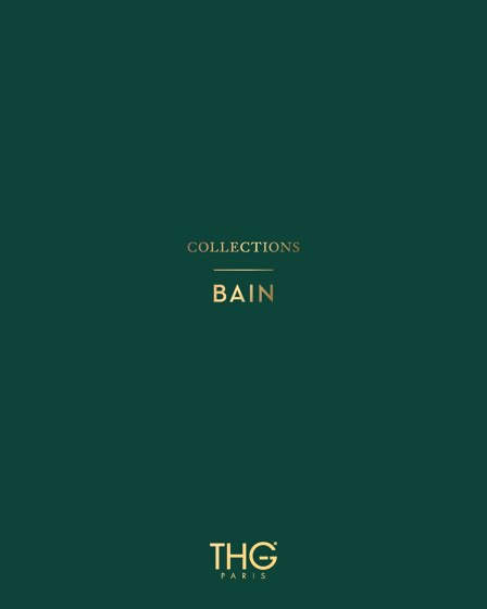 COLLECTIONS BAIN