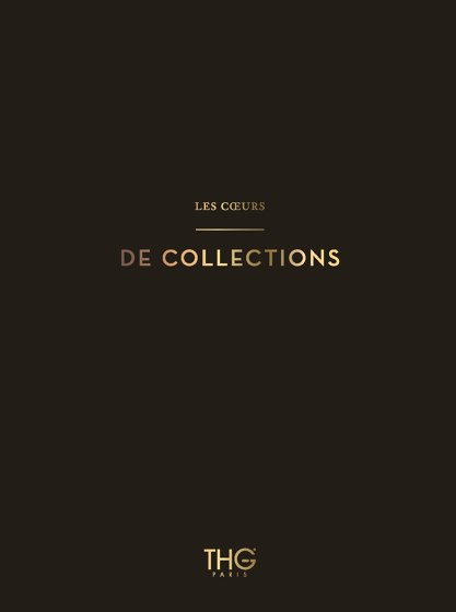 COLLECTIONS 2018