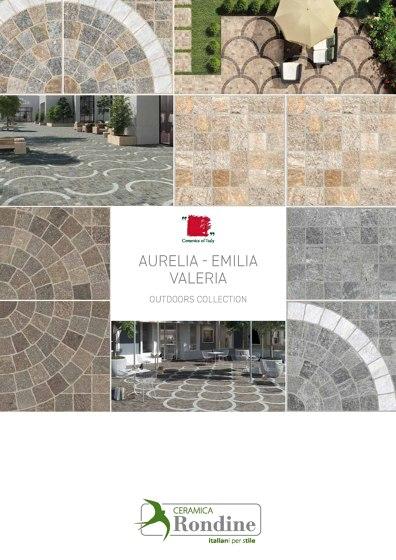 Aurelia Emilia Varelia