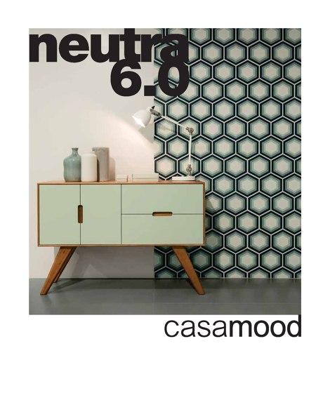 neutra 6.0 | casamood