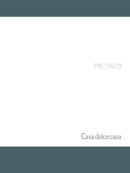 PIETRE/3  | casamood