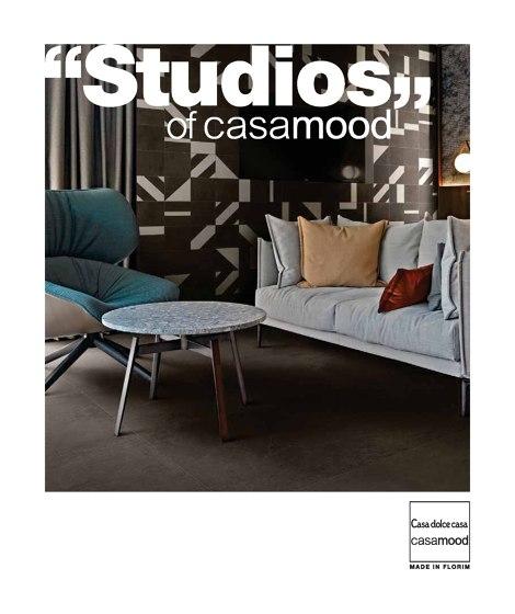 Studios | casamood