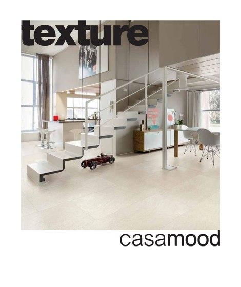 texture | casamood