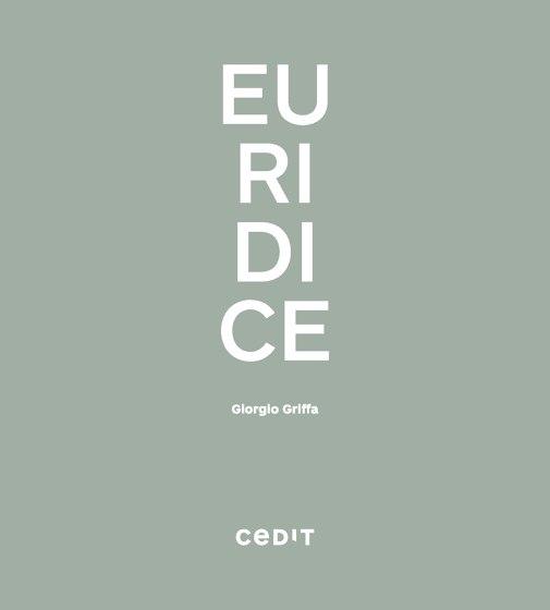 EURIDICE | CEDIT