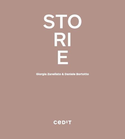 STORIE | CEDIT