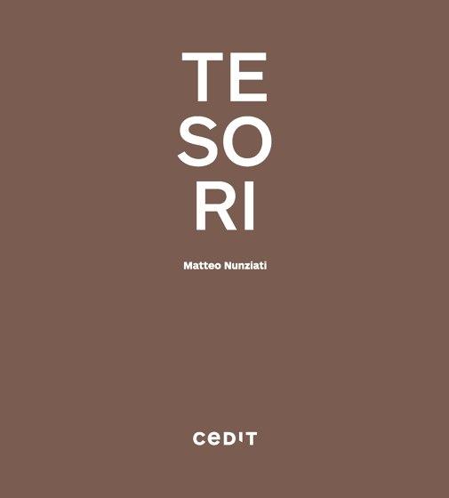 TESORI | CEDIT