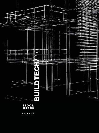 Buildtech/ 2.0 (ru)