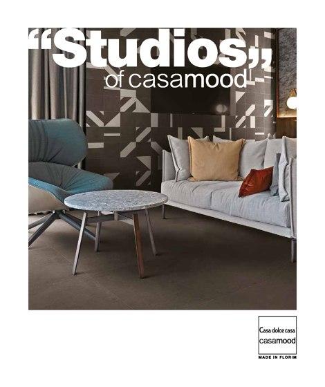 Studios of Casamood (ru)