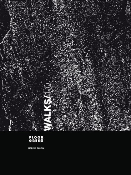 Walks/1.0 (ru)