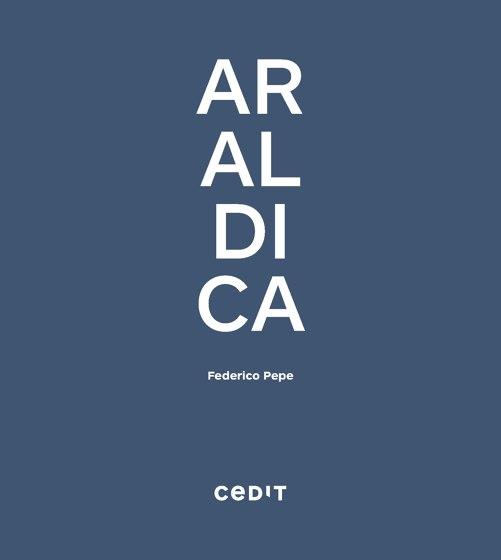 ARALDICA | CEDIT