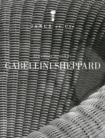 Gabellini Sheppard