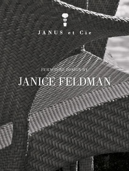 Jancie Feldman