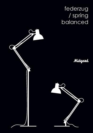 Spring balanced