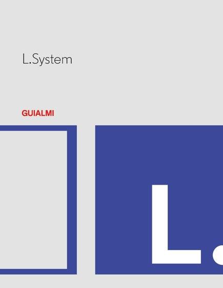 L-System