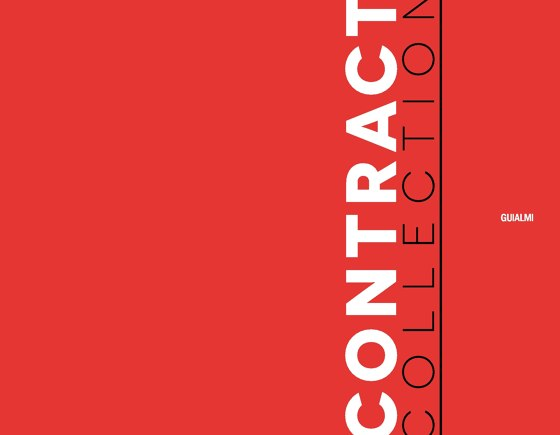 Contract Collection