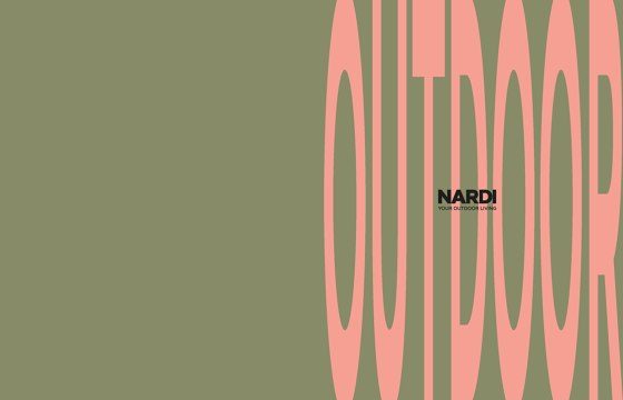 Catalogue Outdoor 2021 (pt, ru, tr)
