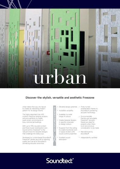 Urban Sheet