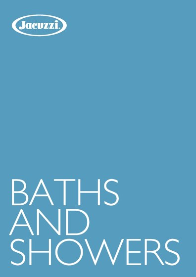 Baths and Showers