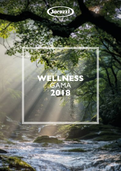 Wellness Gama