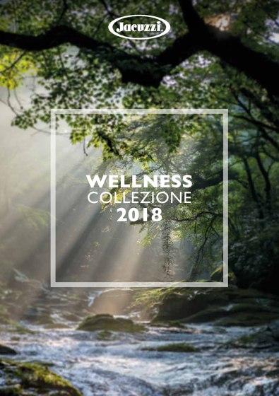 Wellness Collezione