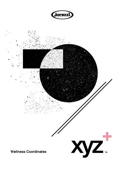 XYZ⁺™