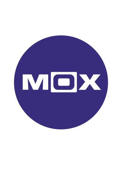 mox collection