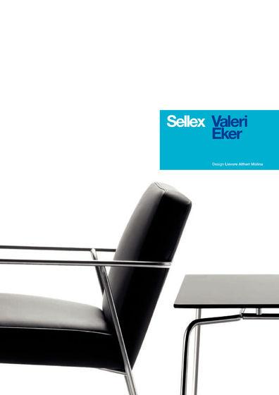 Valeri / Eker