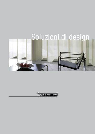 Soluzioni di design