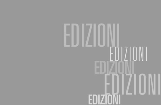 Zanottta Edizioni