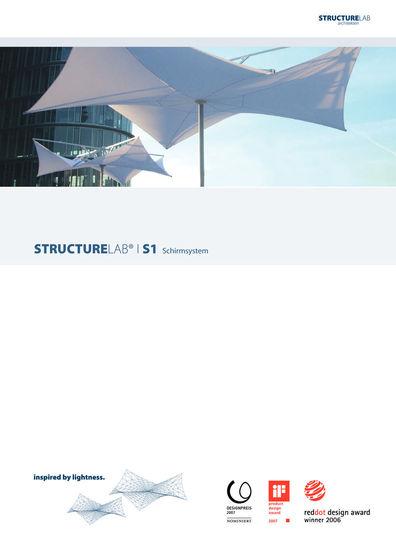 S1 Schirmsystem
