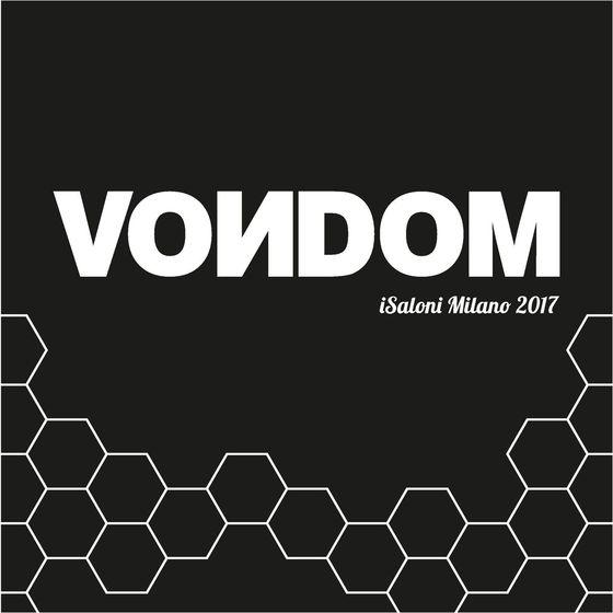 Vondom News 2017