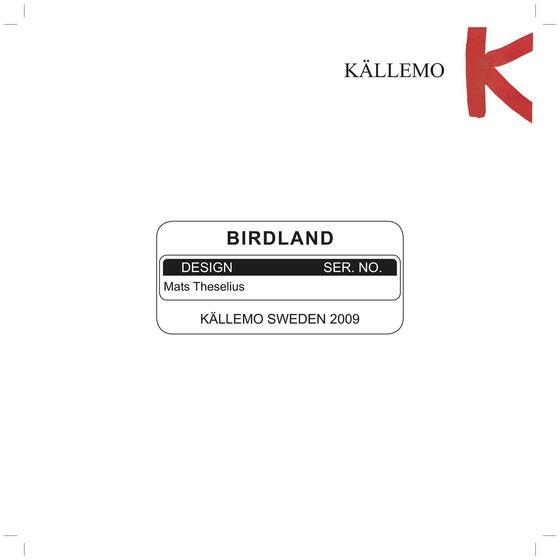 Kallemo Birdland