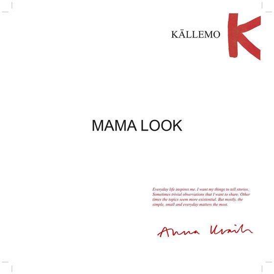 Kallemo MamaLook