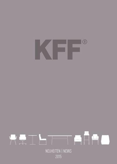 KFF News 2015