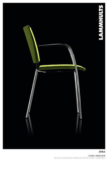 Spira Chair